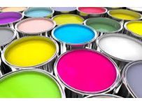 Enkelzijdig Full Color