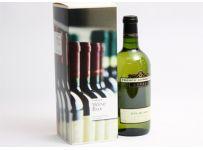 Wijndoos Perf & Tape