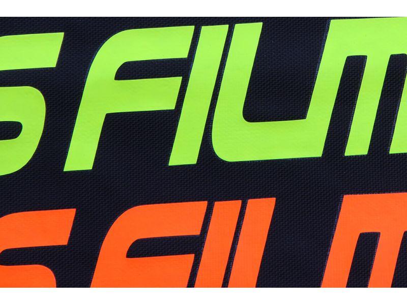 Transferdruk PS Film Kleur