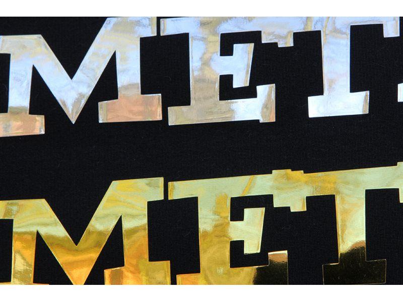 Transferdruk PS Metallic